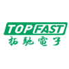 Shenzhen TopFast Electronics Co., Ltd.