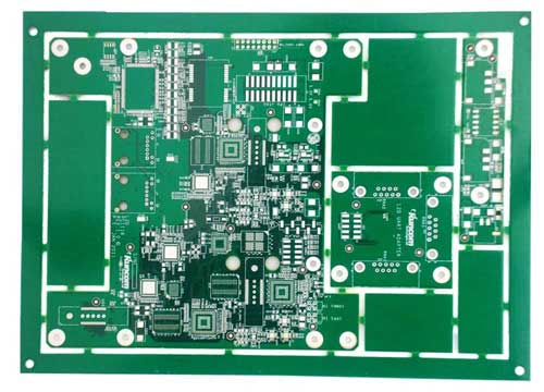 Pcb Layout Design | Tips For Pcb Layout Design Epcb Co Limited
