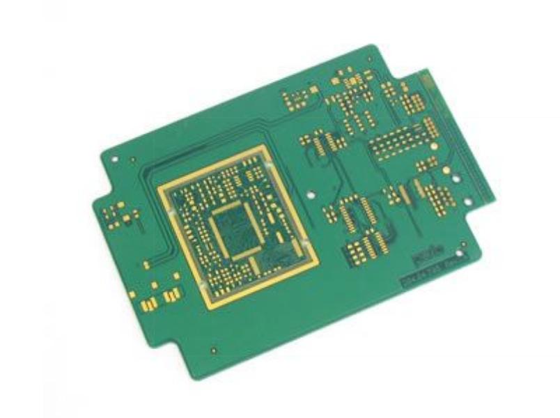 PCB BoardsPCB Board Manufacturers-Professional PCB Boards