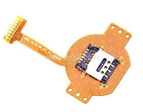Flexible PCB Board