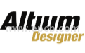 PCB Supplier-- Altium