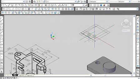 PCB computer-aided design (CAD) software