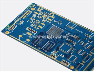 PCB Free Special Service-EPCB CO., LIMITED